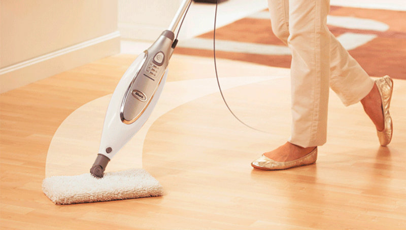How To Clean Floating Floors Bond Cleaning Perth
